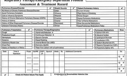 Roche OMNI® C analyzer