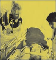 Guidelines for Emergency Airway Management