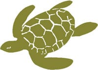 RTs Shift Focus to Assist Endangered Species