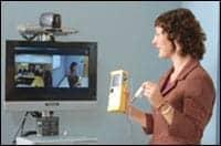 Now Is the Time! Pulmonary Rehabilitation via Telemedicine