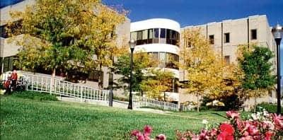Facility Profile: Craig Hospital