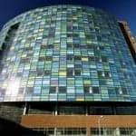 Facility Profile: Johns Hopkins Hospital