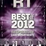 2012 Best Of