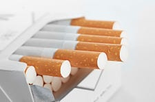 California's Tobacco Control Program Saved $130 Billion over 20 years
