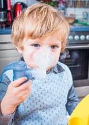 New Cystic Fibrosis Medications