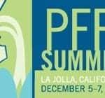 PF Foundation to Host Summit on Pulmonary Fibrosis