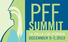 PF Foundation to Host Summit on Pulmonary Fibrosis