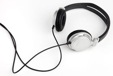 Music Therapy Reduces Anxiety and Sedation for Ventilated Patients