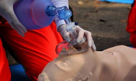 Improving Bystander CPR and AED Access