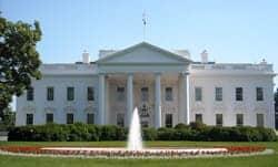 ACA Employer Health Insurance Mandate Delayed Until 2015