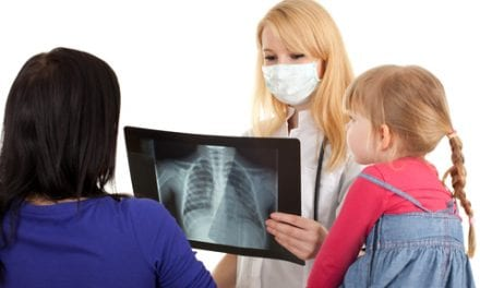 Early Childhood Respiratory Infections Linked to Increased Diabetes Risk
