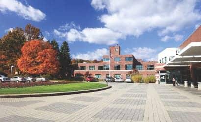 Facility Profile: Hospital for Special Care