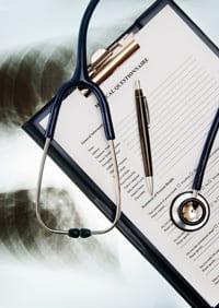 Avoiding Readmissions Due to AECOPD: Part One