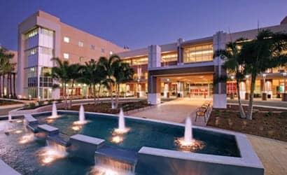 Facility Profile: Lee Memorial Health System