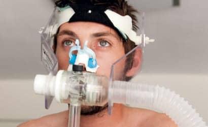 Pulmonary Rehab: Expanding Its Clinical Impact