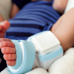 Neonatal Monitoring: An Extra Layer of Care