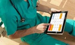 Covidien Launches Vital Sync Virtual Patient Monitoring Platform