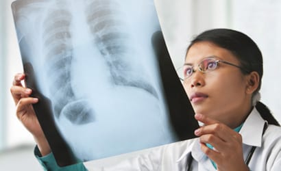 Avoiding Readmissions Due to AECOPD: Part Two
