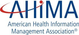 AHIMA Launches Interactive Personal Health Record Web Site