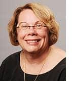 BRPT Names New Board President