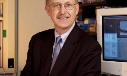 Francis S. Collins, MD, PhD, Officially Sworn in as NIH Director