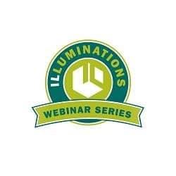 Instrumentation Laboratory to Host Free Webinar on Reducing Pre-Analytical Errors