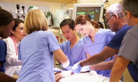 Respiratory Care Staffing: The Right Person for the Job