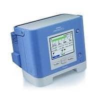 Philips Introduces a New Portable Hospital Ventilator