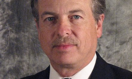 Ron Richard Named CEO of SeQual