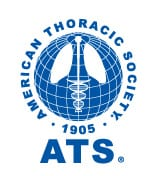 ResMed, ATS Foundation Partner on COPD NIV Research Grant