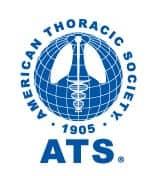ATS Hosting NIH Webinar on Pulmonary Fibrosis Tomorrow