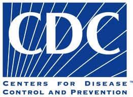 New Data Show Gains in Public Health Preparedness