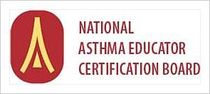 RTs Among Professional Areas Sought for National Asthma Educator Certification Board Nominations