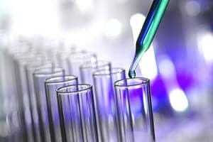 RSV Vaccine Candidate Effective in Preclinical Trials