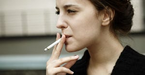 Effects of Smoking Go Beyond First Generation Offspring