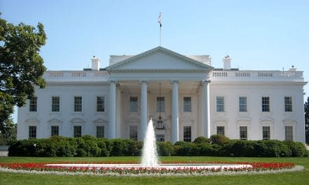 White House Delays ACA Employer Insurance Mandate a Second Time