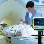 Hamilton MR1 Ventilator Cleared by FDA