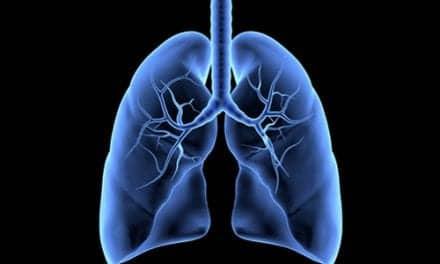 Ofev Slows Progression of Fibrosis Lesions