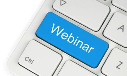On-demand Webinar: Respiratory Care and the Affordable Care Act