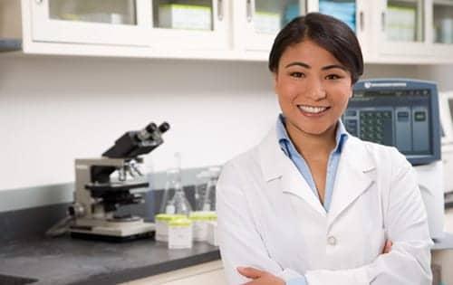 Industry Insider: Blood Gas Analysis
