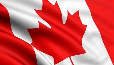 Canadian Lung Association Launches National Research Network