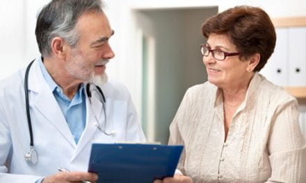 Specialized Care Improves OSA Treatment