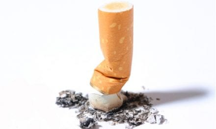 Hawaii Becomes First US State to Raise Smoking Age to 21