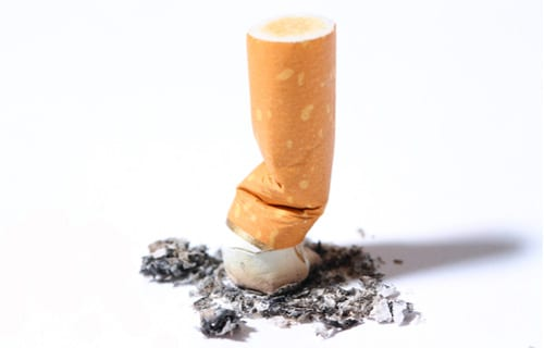 10 Questions to Consider on World No Tobacco Day 2015