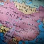 Post-SARS, Infectious Disease Rates in China Steadied