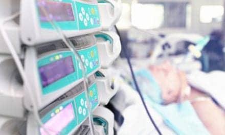 FDA: Doribax Not Approved to Treat VAP