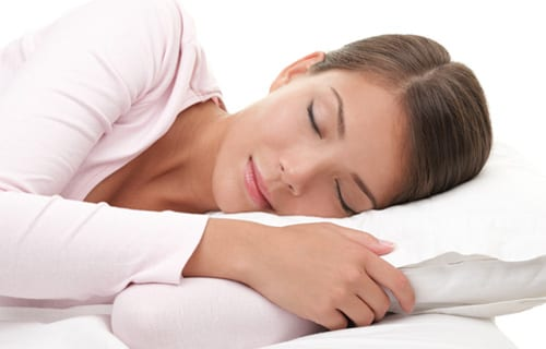 ResMed Lists the Year's Top 5 Sleep Apnea Research Findings