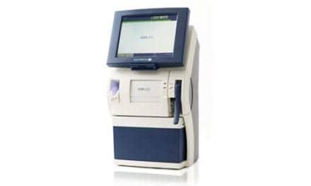 Radiometer's ABL90 FLEX Analyzer Goes Wireless