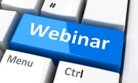 On Demand Webinar: Opportunities in Home Respiratory Care – Sponsored by Drive Medical