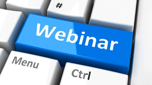 On-demand Webinar: Opportunities in Home Respiratory Care